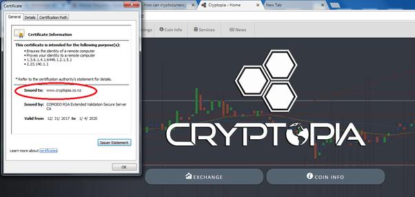 Comment les propriétaires de crypto-monnaie peuvent-ils se protéger contre l'échange de carte SIM?