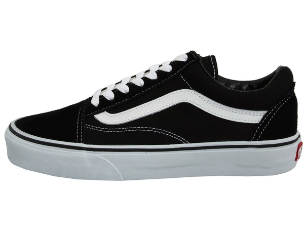vans tennis shoes wikipedia