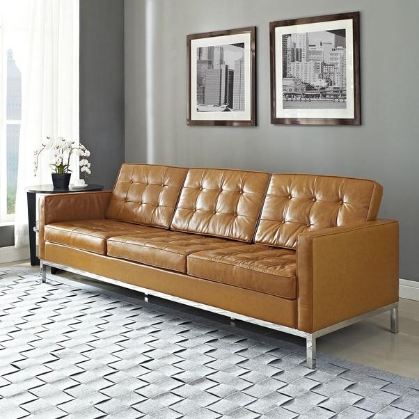 Marvelous What Are Standard Sofa Sizes Quora Machost Co Dining Chair Design Ideas Machostcouk