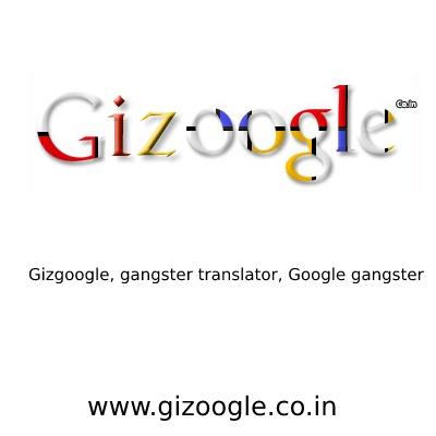 How accurate is Google Translate for Hindi to English