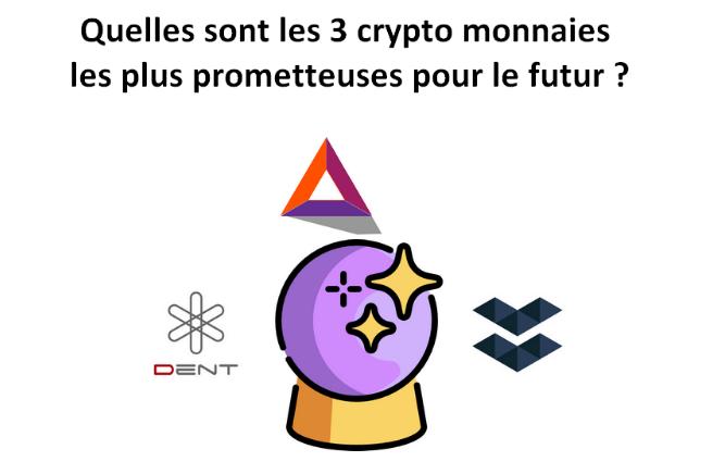sommes nous en train de vivre une bulle des crypto monnaies
