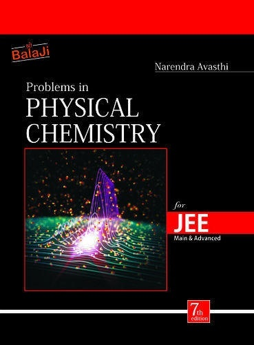 Which is the best book for physical chemistry for the iit jee quora ncerts of both class 11 and 12 fandeluxe Images