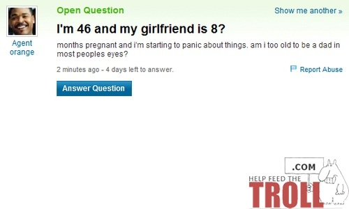 Pros and cons of online dating yahoo answers