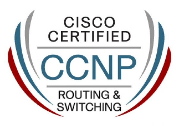 Can a fresher do CCNP certification? - Quora