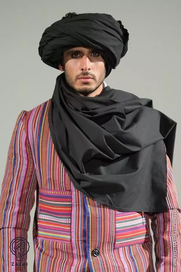 Why are Pashtun people so beautiful? - Quora