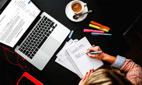 mfa creative writing careers