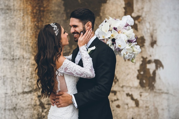 Dating jewish married modern orthodox man
