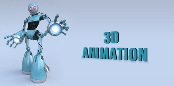How much does it cost to create 3D model? - Quora
