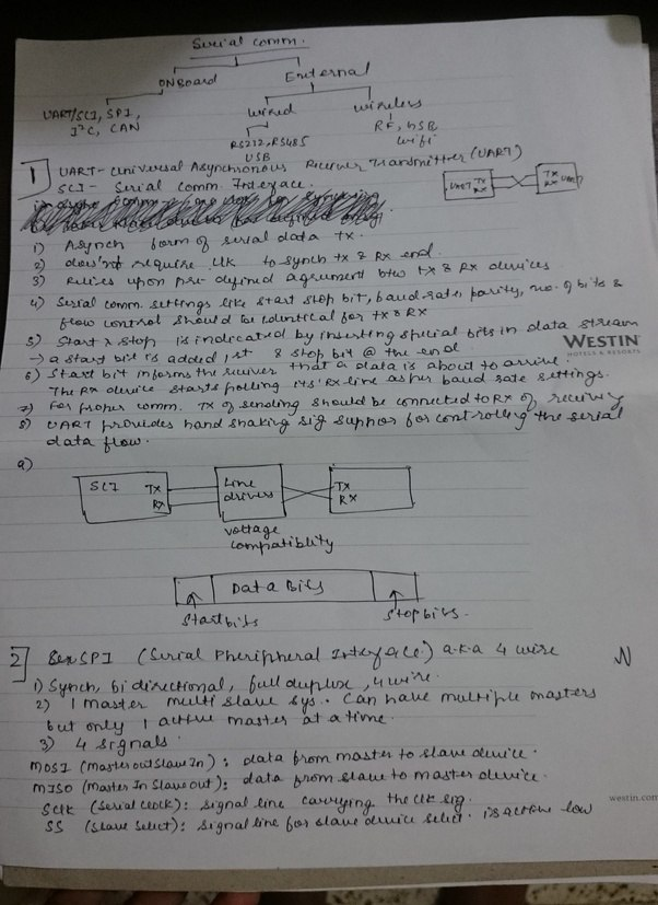 How to get 90 marks in engineering exam quora pages exhibit p malvernweather Images