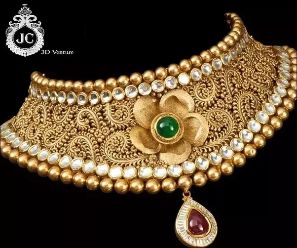 How can we buy gold jewellery online on emi in india quora jewellery cluster is one of the best website for you we offers the latest jewellery designs india diamond ringsdiamond necklace gold jewellery aloadofball Images