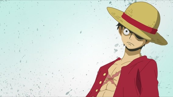 Who Would Win In A Fight Between Asta Luffy Naruto Pain