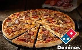 Dominos pizza coupons schertz texas