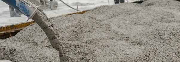 where do we use m10 grade concrete quora
