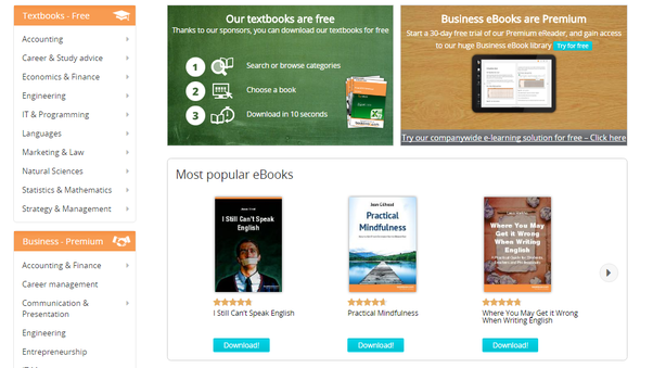 What is a good website for free books quora all they ask from you is your email address after which you will be able to download the book in pdf file format fandeluxe Gallery