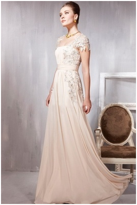 I 39 m just looking for a ideal wedding dresses online i for Where can i get my wedding dress steamed