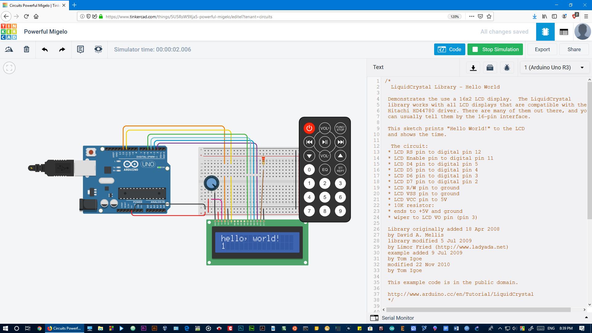 Multisim Circuit Simulation And Pcb Design Software Pcb Designs