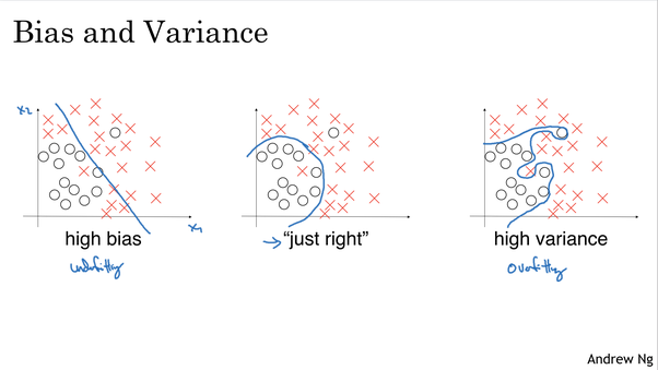 By What Criteria Can Humans Label Machine Learning Results As Biased