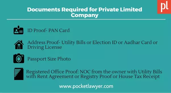 What is the procedure to register a startup company in india and how do you want to start business in india visit pocketlawyer for more information assistance reheart Choice Image