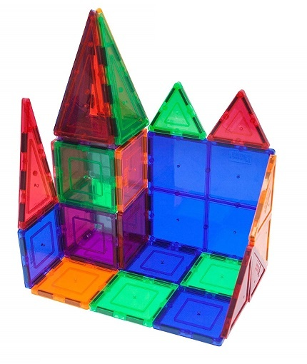 What Are Some Other Good Building Toys Besides Lego Bricks Quora