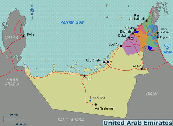 image source wikipedia