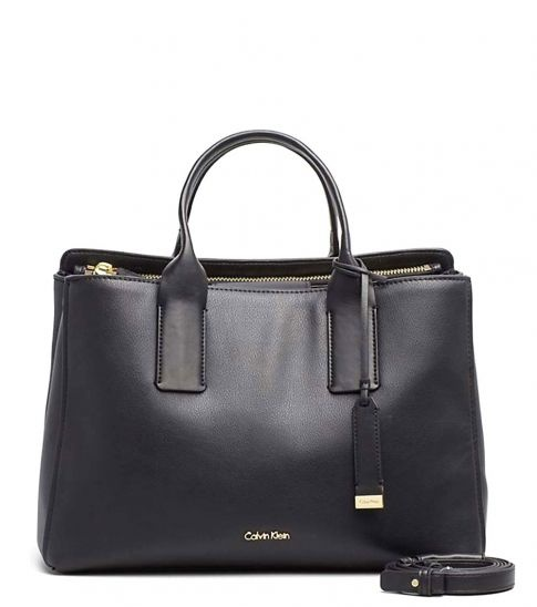 Where Can I Buy Cheap Luxury Handbags Online Quora