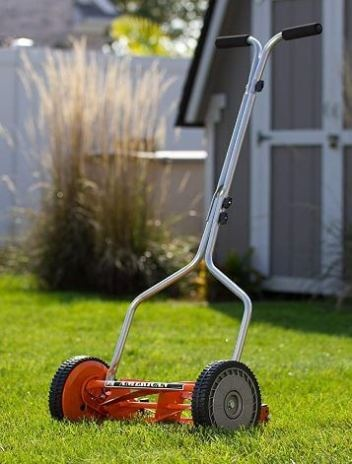 What is the best lawn mower engine? - Quora