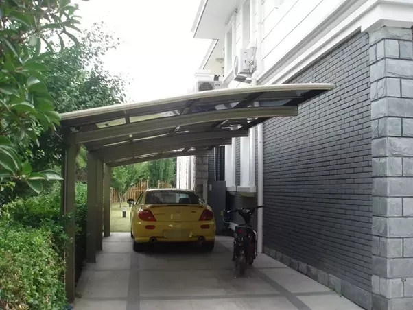 What Are The Best Carports At Home Depot Quora