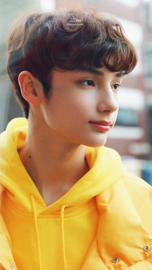 Which Kpop Idols Are Half Korean Quora