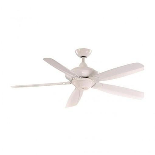 What features should i check when buying a ceiling fan quora ceiling fan has the most important role in our houses they enhance the beauty of your house interior good taste in home interior define our thoughts mozeypictures Gallery
