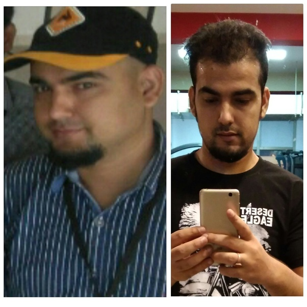 Fat sick and nearly dead joe weight loss