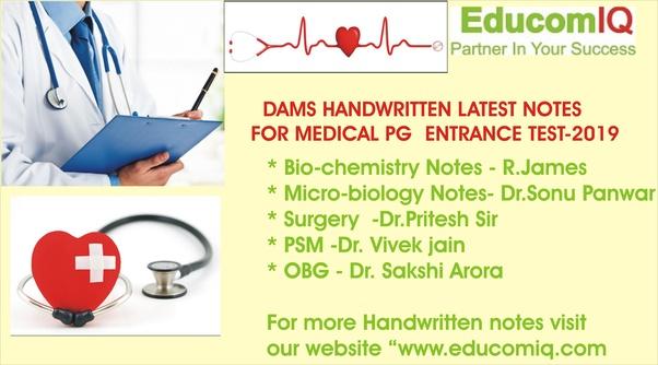 Where can I get SSC handwritten notes in Delhi? - Quora