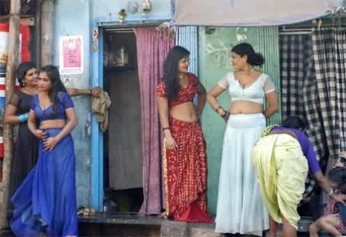 Where to hook up in chennai