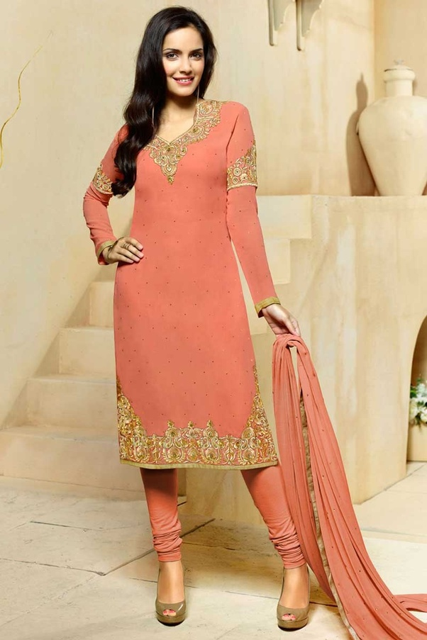 Ihram Kids For Sale Dubai: What Is The Difference Between Anarkali Salwar Kameez And