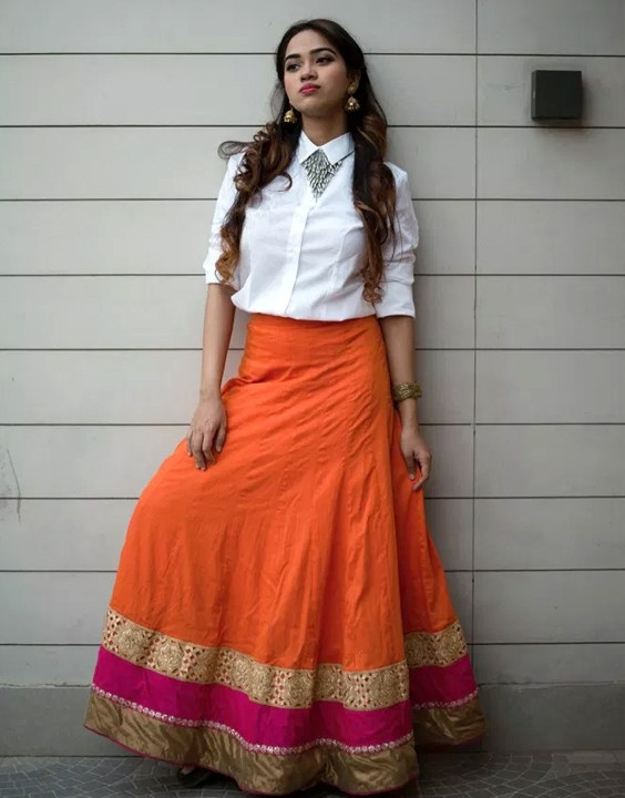 what is latest fashion in western dresses in india  quora