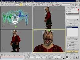motion capture some people think because of technology of motion capture animators job doesnt matter anymore totally not true