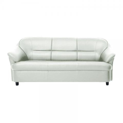 What Are Good Websites For Purchasing A Sofa Quora