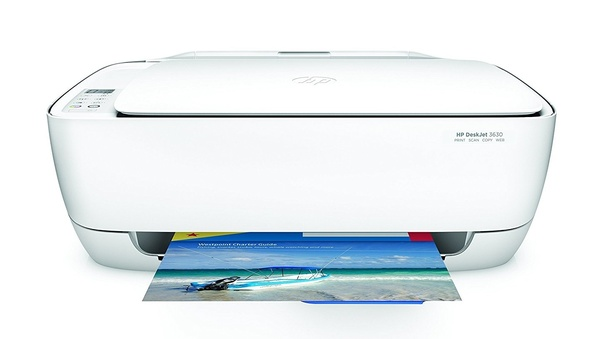 What is best printer for home in India? - Quora