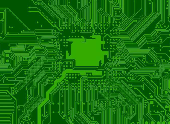 Why are printed circuit boards usually green? - Quora