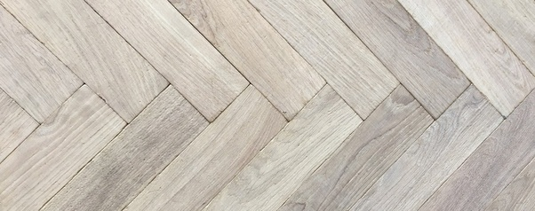 Can Wooden Flooring Really Cost That Much Quora