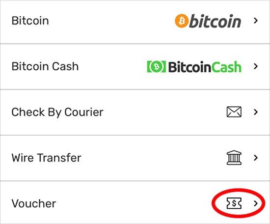 Bookmaker Bitcoin Payouts - Considerazione Dettagliata Su 1XBit
