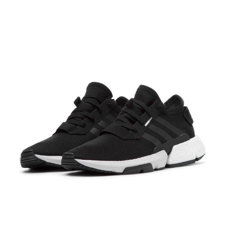 3cd632f8cde5 Where can I get original Adidas shoes at very low price online  - Quora