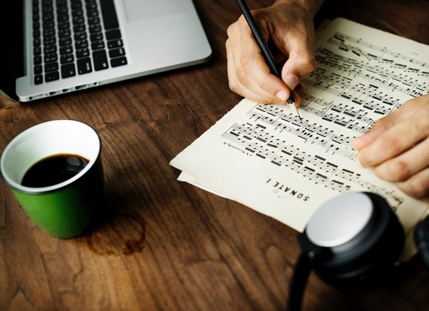 who is the best music composer in canada quora