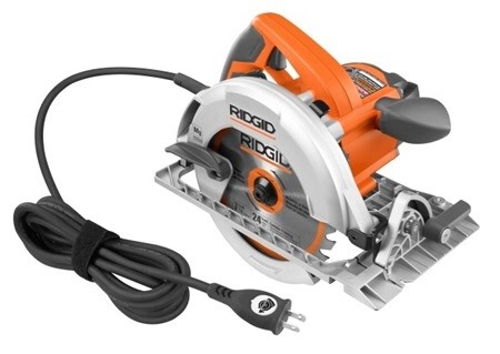 What Is The Difference Between A Circular Saw And A Skill
