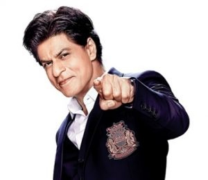 What's the real height of all Bollywood actors? - Quora