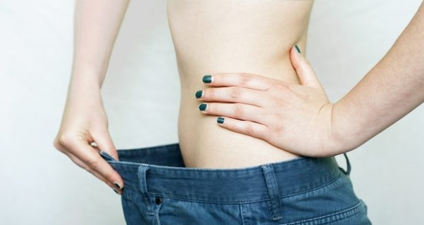 If your curves are due a lot of to fat than muscle, it may be tough to stay  all of your curves whereas losing belly fat. you cannot spot scale back and  ...