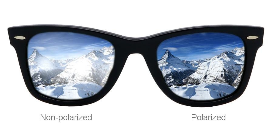 404a03b5d31 Why are the Polaroid sunglasses better than ordinary sunglasses  - Quora