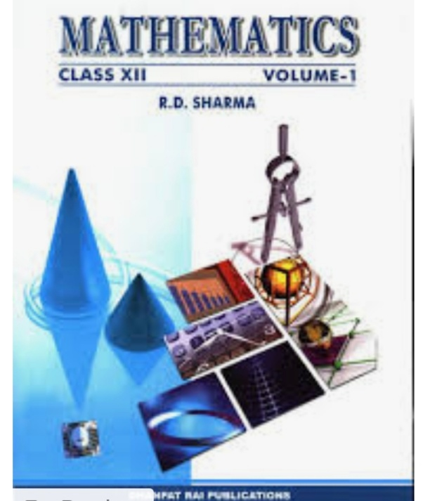 Which bookbooks would be good for jee maths quora mypustak is an online portal that helps the needy get the books of their choice absolutely free of cost they dont charge you for any of the books fandeluxe Images