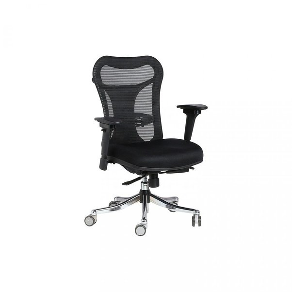 Where can I buy an ergonomic office chair within 5000 10000 in