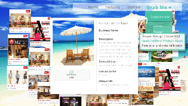 What is the best online travel agent to book your travel for Best travel booking sites