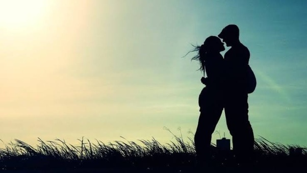 What is the meaning of 'true love'? - Quora